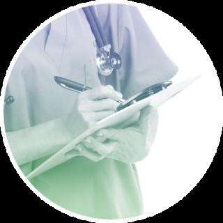 https://www.saemi.it/wp-content/uploads/2018/07/assistenza-sanitaria-effect@2x-320x320.png