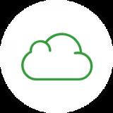 https://www.saemi.it/wp-content/uploads/2018/07/ico-saemi-cloud@2x-160x160.png