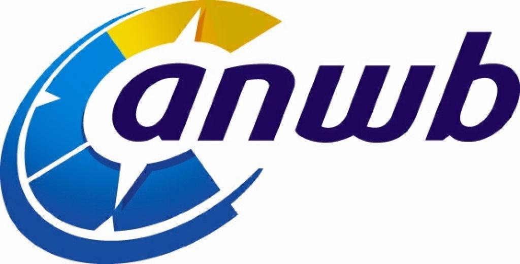 Harrie Nijen Twilhaar      Onderwerp  ANWB presenteert nieuw logo