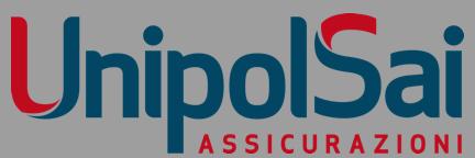 UnipolSai logo