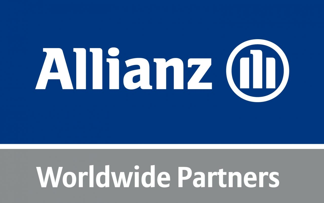 Allianz Worldwide Partners logo