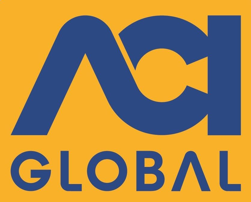 ACI Global logo