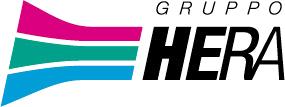 Hera Comm logo